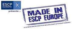 made in escp