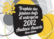 Audaces Awards