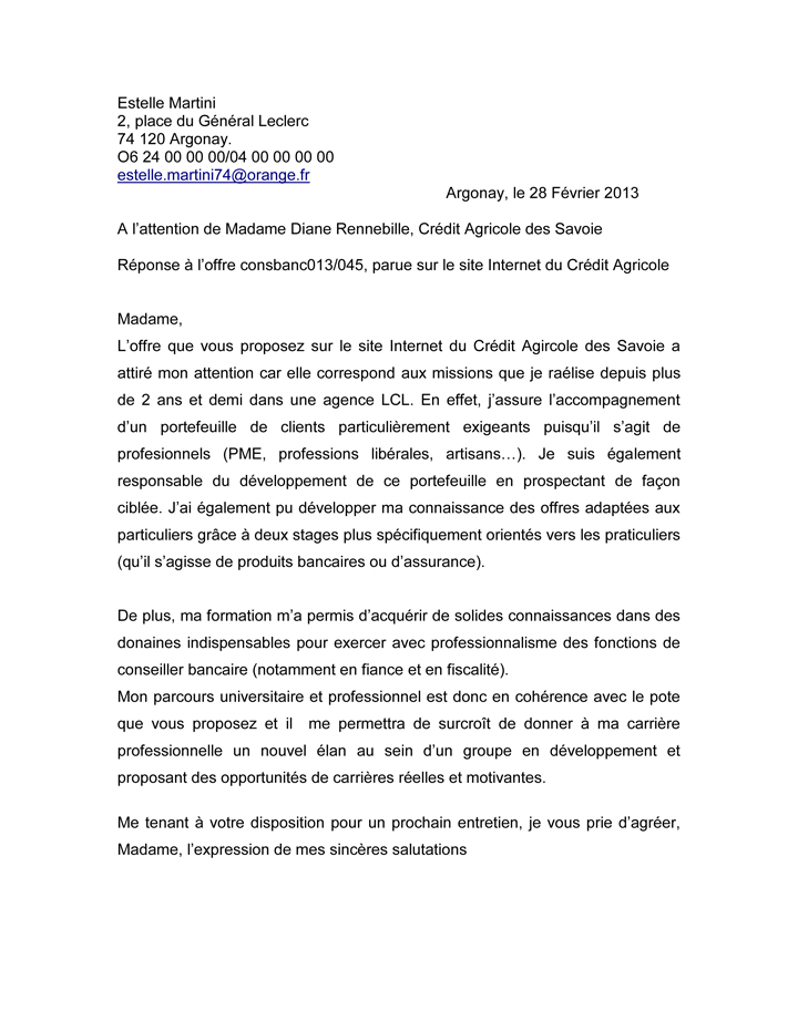 exemple du questionnaire de l u2019 u00e9tude recrutement   analyse